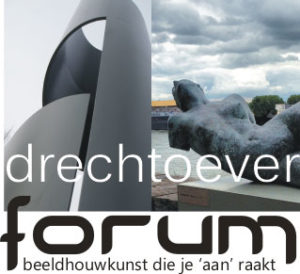 Drechtoever-Forum